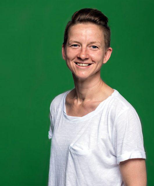 Jula Halsinger